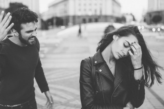 How To Rebuild A Broken Relationship With A Cheating Partner
