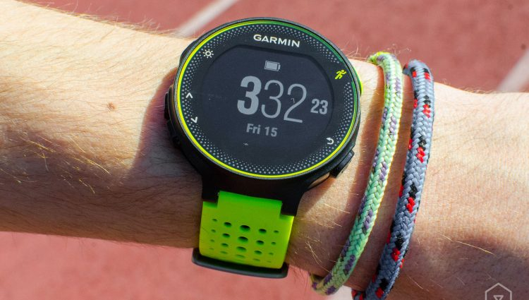 Tips On How To Choose The Right Gps Watches For Runners