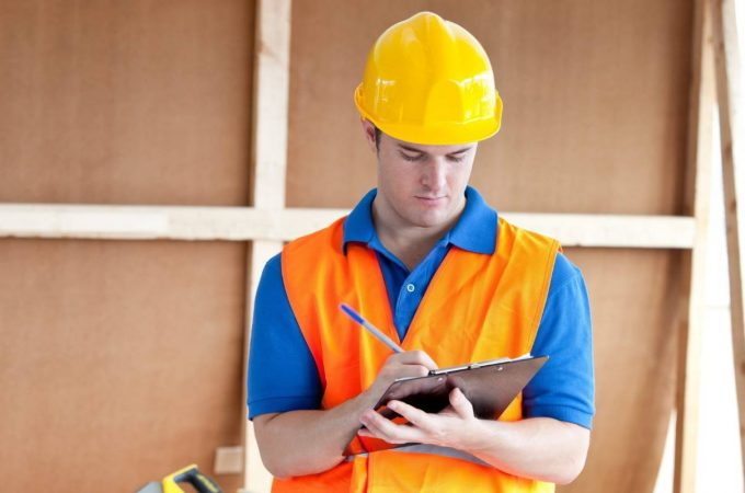 How To Select A Work Accident Expert