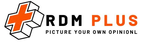 RDM Plus