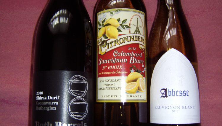 Top Health Advantages Of Drinking Laithwaites Wine!