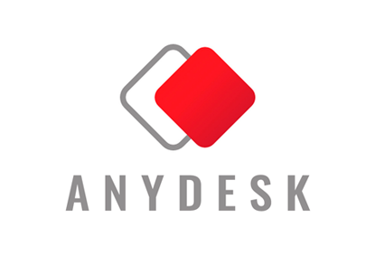 Main Features You Should Know About AnyDesk Software