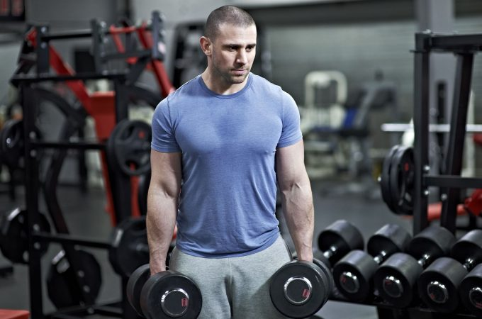10 Magic Questions For Exercise Success