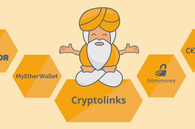 The World First And Best Cryptocurrency – Know about the currency