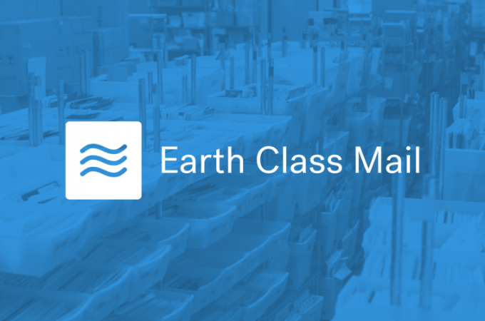 2 Points That Makes Earth Class Mail The Better One Than Others Below In The List!