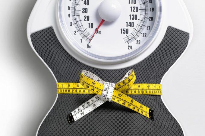 Powerful approach regarding Inside Weight Loss
