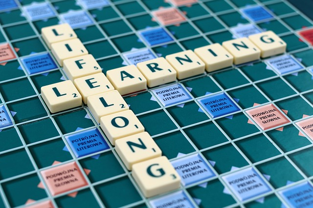 5 Benefits Of Playing Word Games For Human Beings