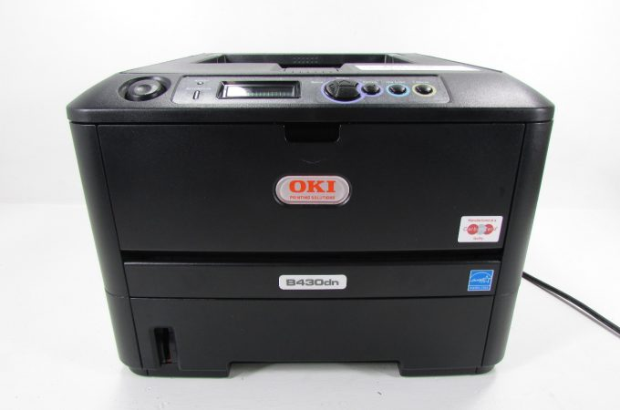 What Are the Most Essential Things You Need to Check For Buying A Brand New Printer