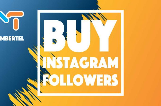 What Are Some Techniques For Increasing Instagram Account Engagement?