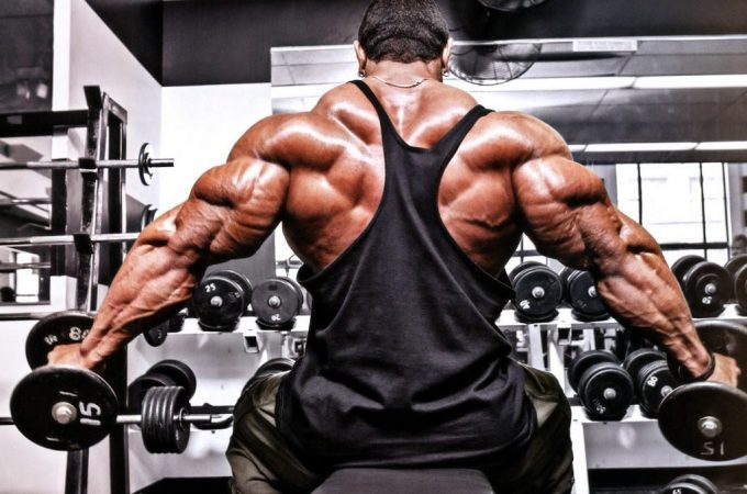 Bodybuilding Cutting Diets Be Careful Of The One You Follow