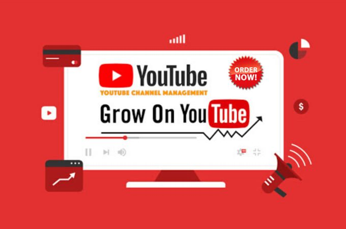 A Checklist To Help You Grow Your Youtube Channel To Be The Right Influencer
